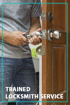Winter Garden FL Locksmiths Store Winter Garden, FL 407-605-2287